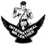 International Mr. Leather
