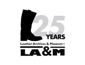 LA&M, Leather Archives & Museum