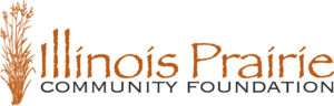 Illinois Prairie Community Foundation